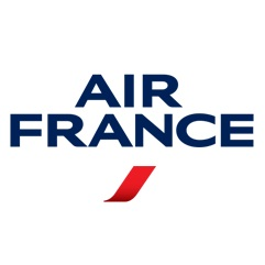 Air France telephone number and customer service contact